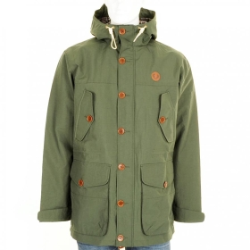 Fred Perry Mountain Jacket
