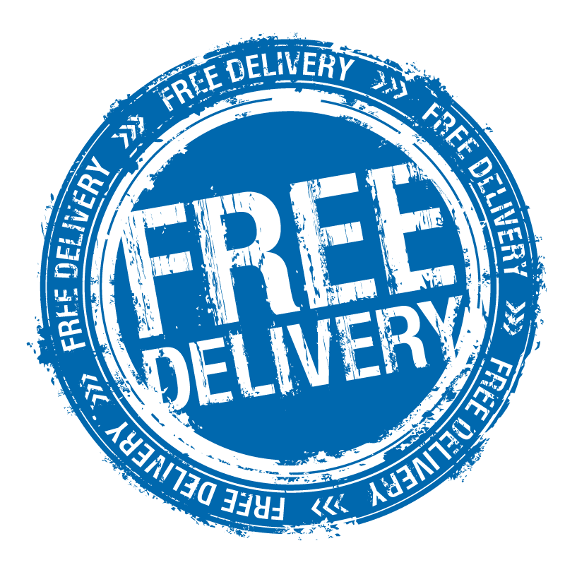 Free Delivery Voucher Code at Mainline Menswear