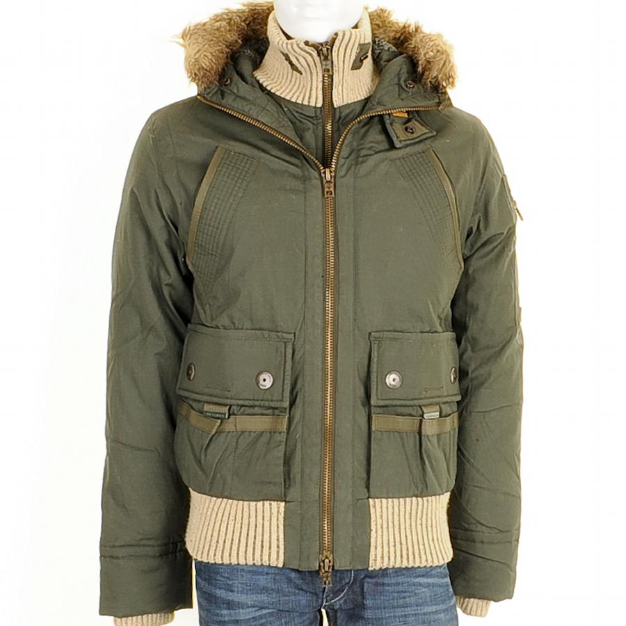 Superdry Jackets, Coats and Gilets