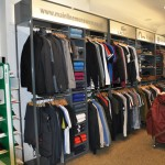 Mainline Menswear Scarborough