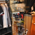 Top Designer Accessories at Dapper Men Scarborough