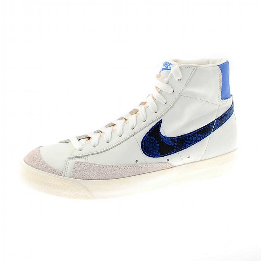 Nike Blazers | New Colours Styles Online Spring Summer 2013
