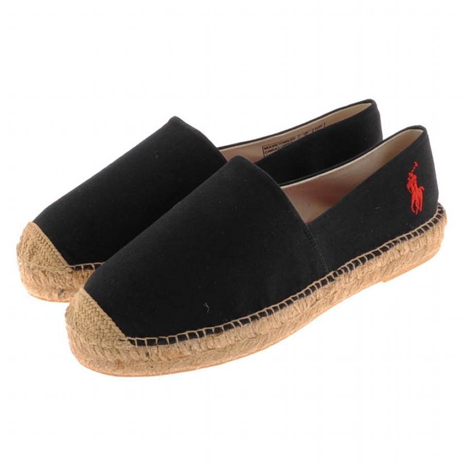 Espadrilles at Mainline Menswear