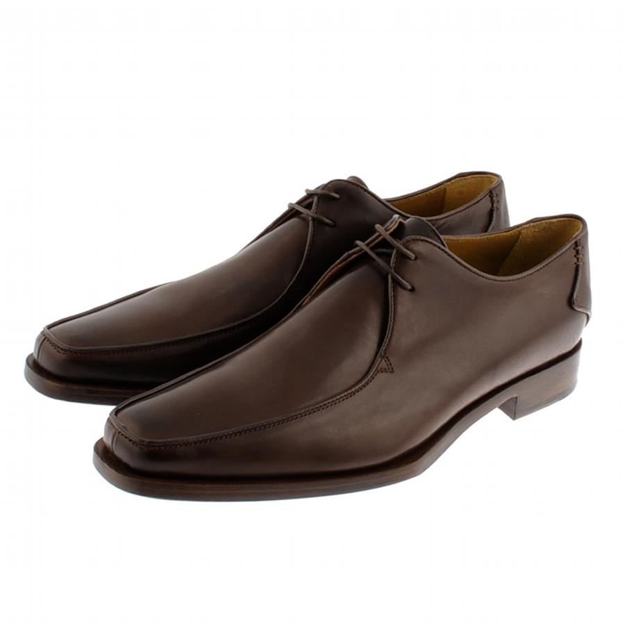 Oliver Sweeney Holman Shoes in Brown
