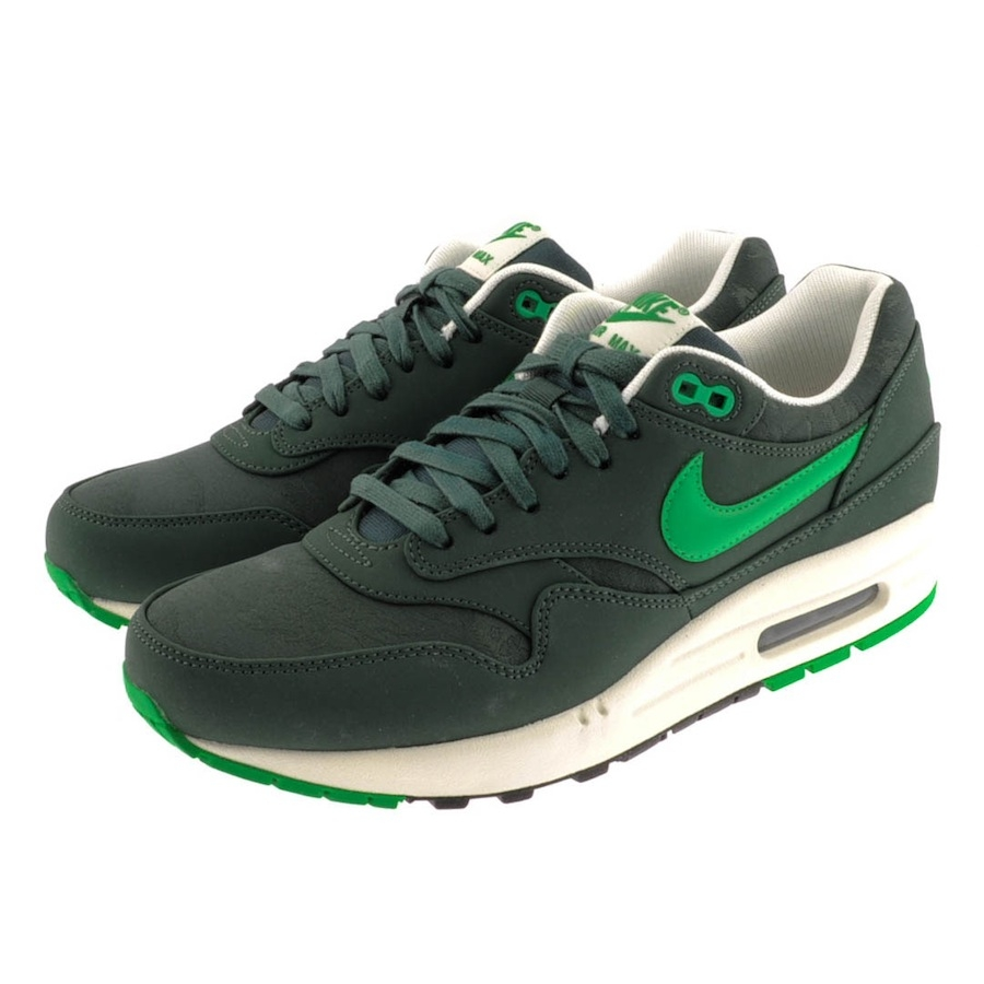 nike trainers at mainline menswear nike air max. Black Bedroom Furniture Sets. Home Design Ideas