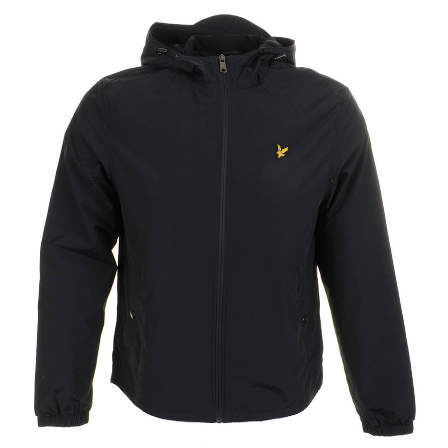 lyle and scott at Mainline Menswear