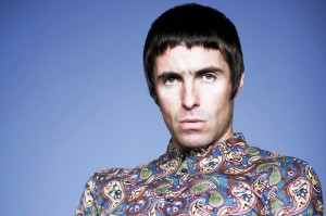 gallagher paisley