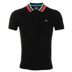 Lacoste SS14 shirt