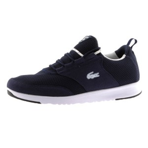 Lacoste Sport Trainers