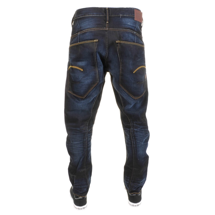 star g jeans