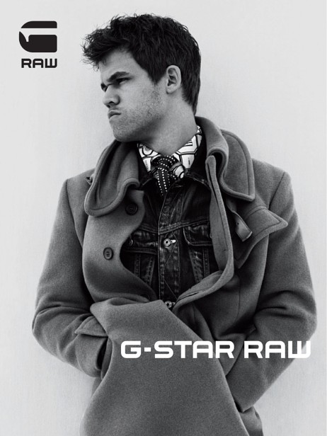 Carlsen_G_Star_RAW