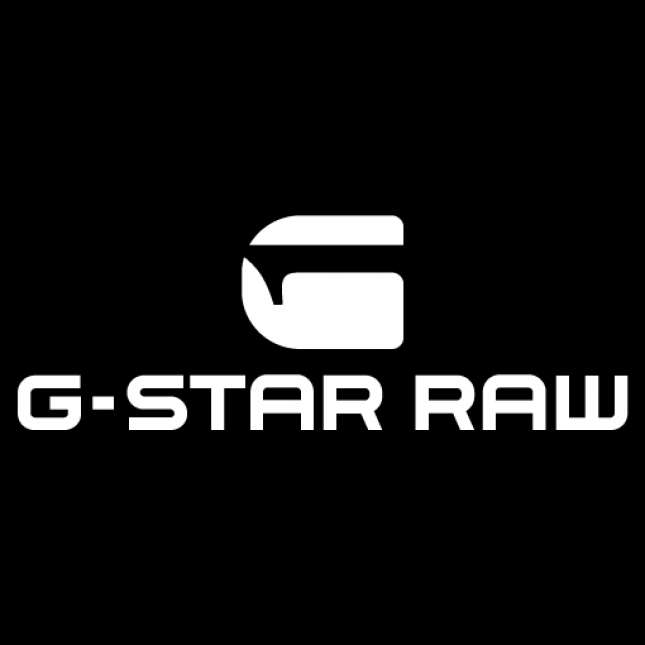 exclusive g star raw style guide. Black Bedroom Furniture Sets. Home Design Ideas