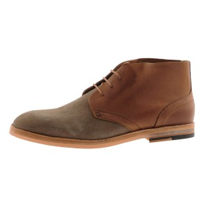 H by Houghton Houghton boot