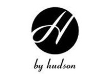 H-by-Hudson-10