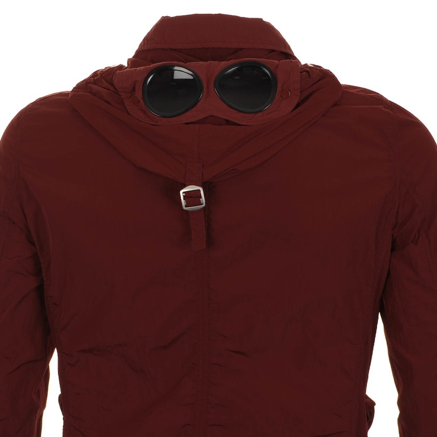 CP Mille Mig Jacket