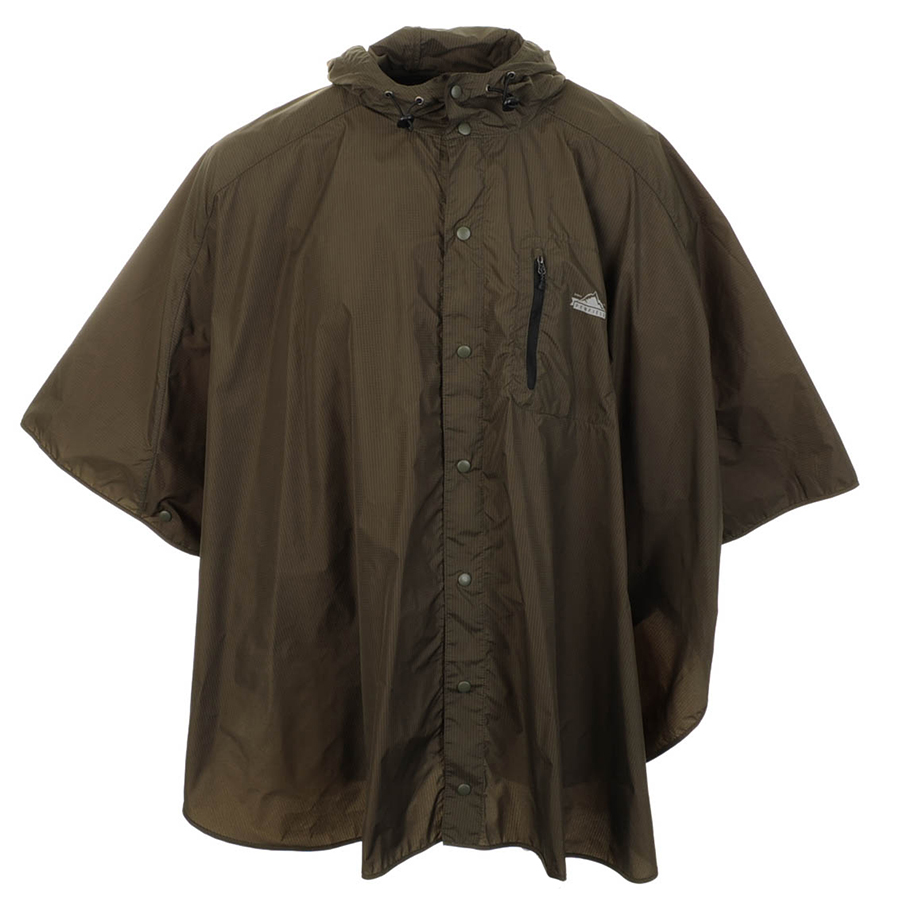 Penfield Belfont Cape
