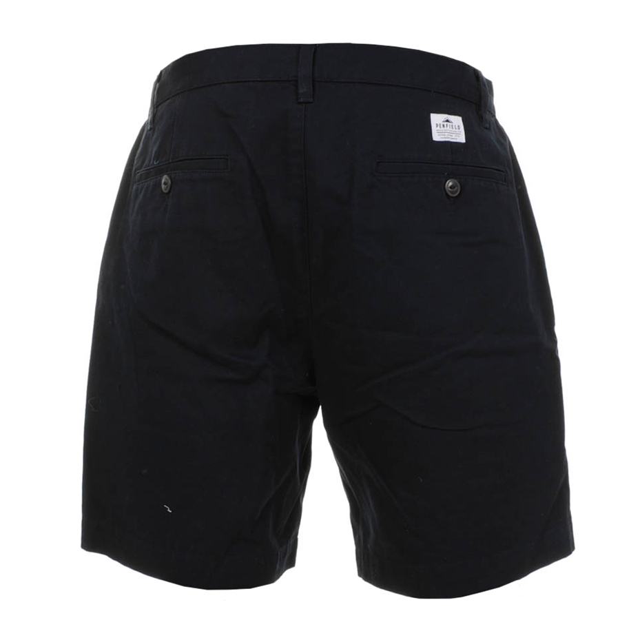 Penfield Grafton Shorts