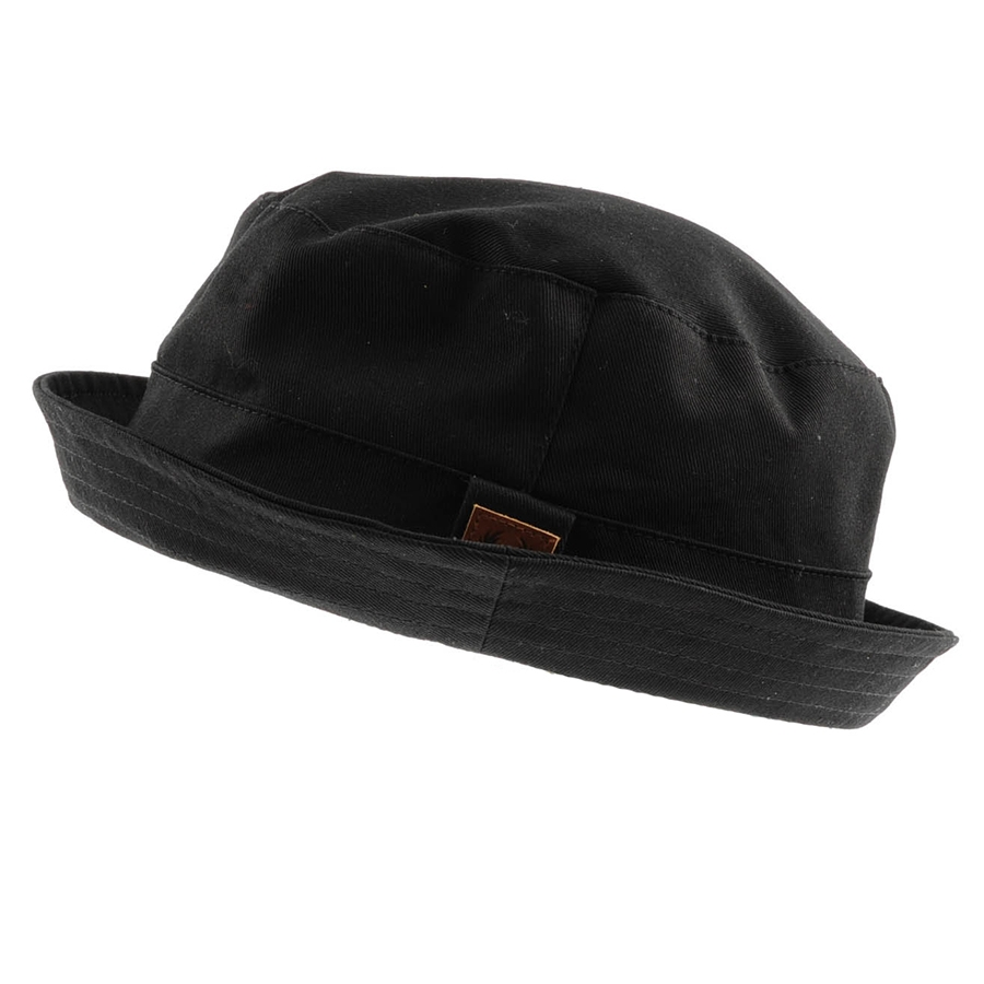 The Top 5 Summer Hats 2014