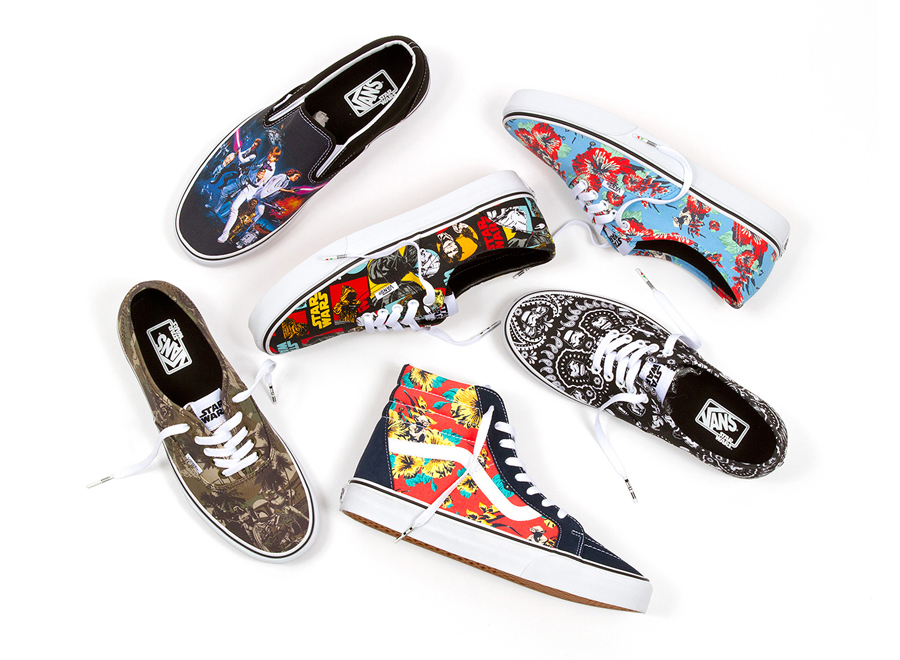 Off38 Acquista New Vans Sconti Collection wnqC1Yxz