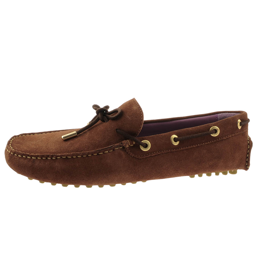 TB Moccasin