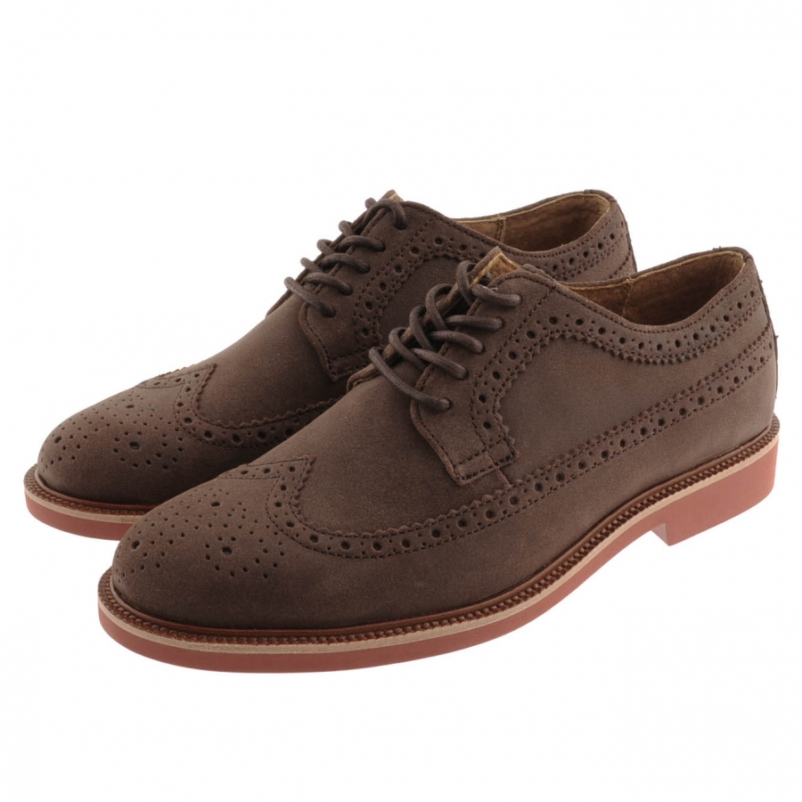 Lallana Brogue