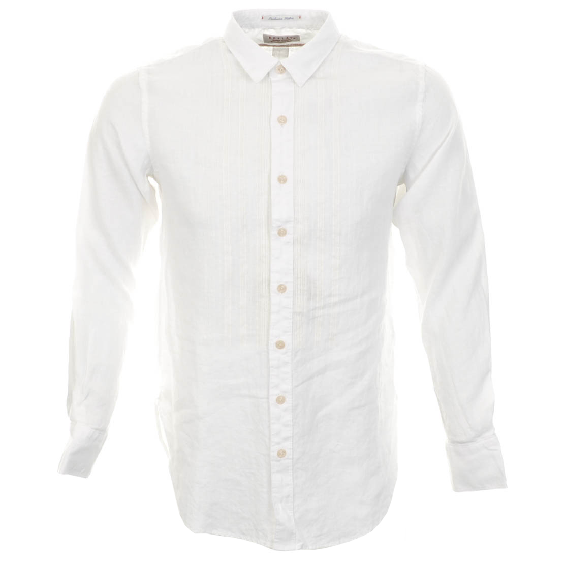 White lallana shirty
