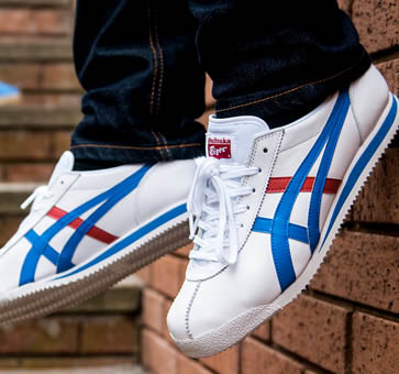 special for shoe buy online utterly stylish most popular onitsuka tiger shoes Sale,up to 75% Discounts