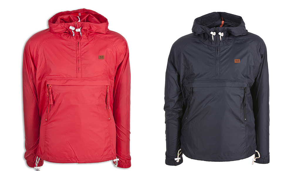 Weekend Offender Festival and Football Jacket
