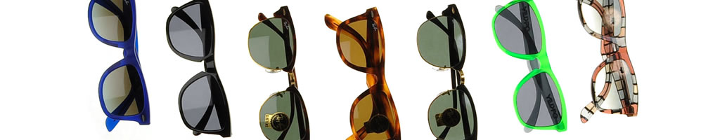 sunglasses_Section_Header