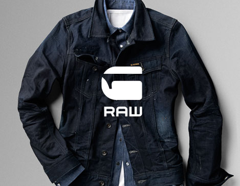 g star raw a crotch to c type and beyond. Black Bedroom Furniture Sets. Home Design Ideas
