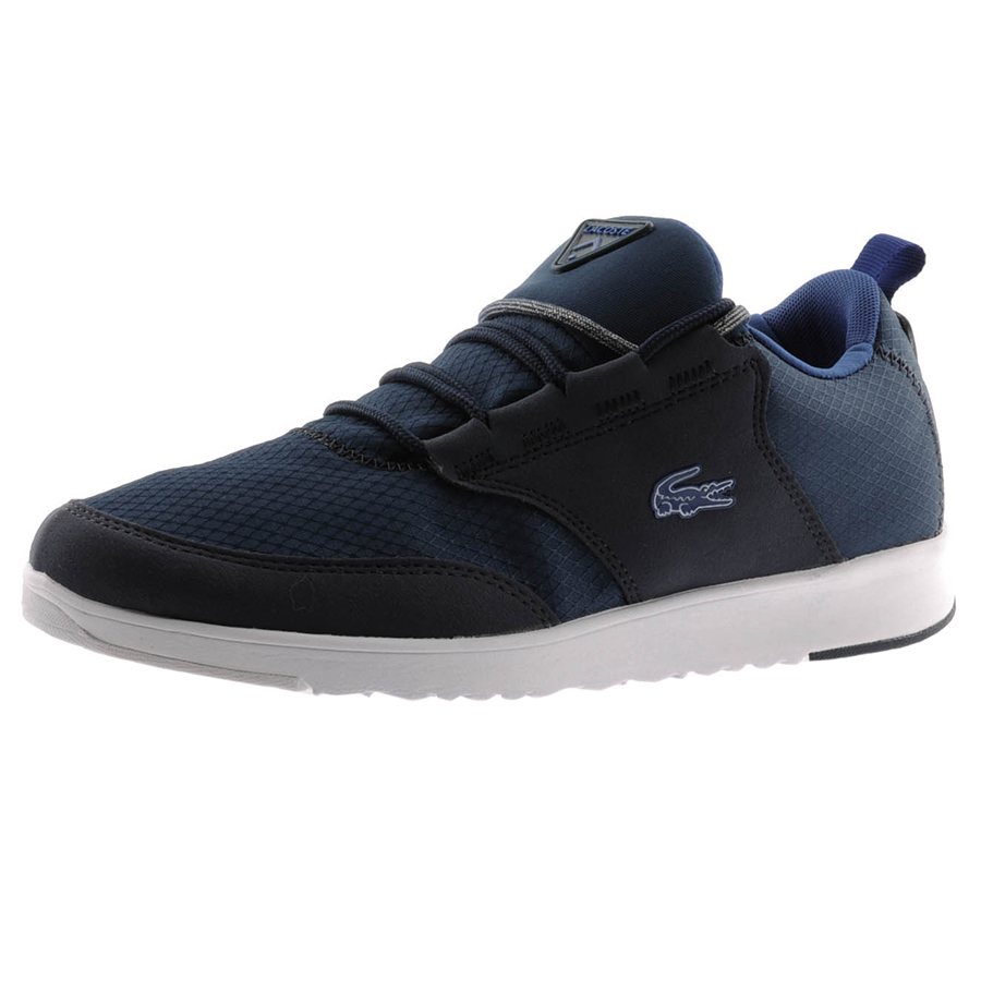 Lacoste Live, Classic and Sport