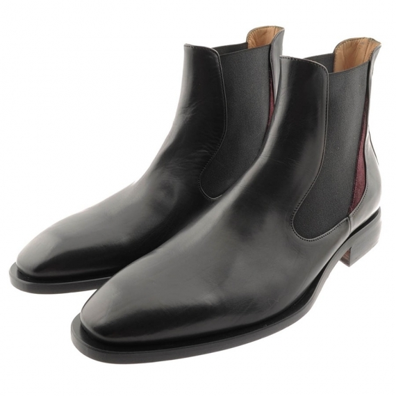 Oliver Sweeney Chelsea Boots