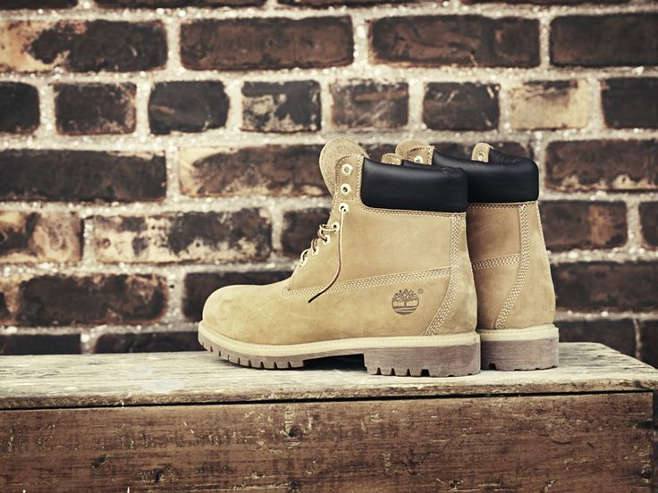 7793af85 Timberland Boots: How to Wear   Mainline Menswear Blog