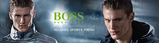 BOSS-Green-AW14-Clothing