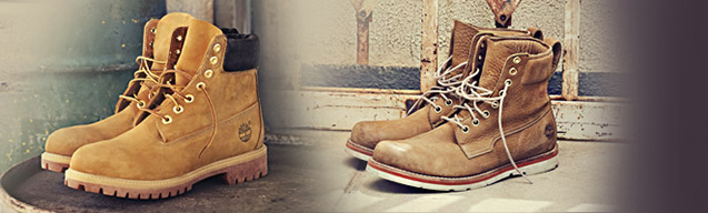 Timberland-SS14-Shoes