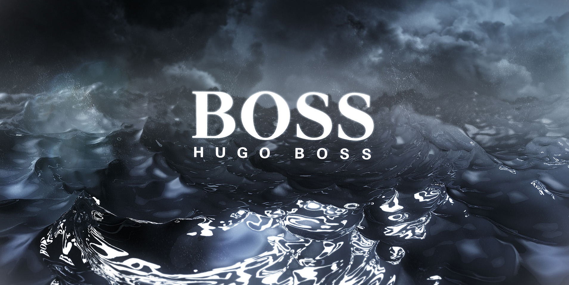 Which Hugo Boss Brand Is Best Mainline Menswear Blog
