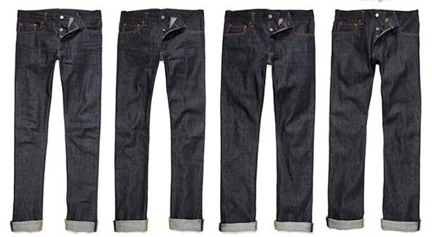 Collection Best Denim Jeans Pictures - Get Your Fashion Style
