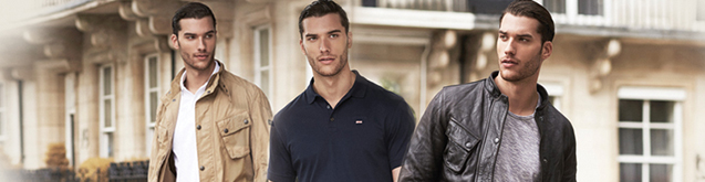 Barbour7-SS15-Brands