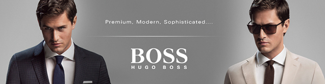 hugo boss suits banner