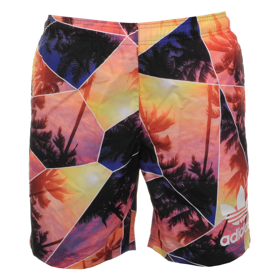 Swim shorts blog 2
