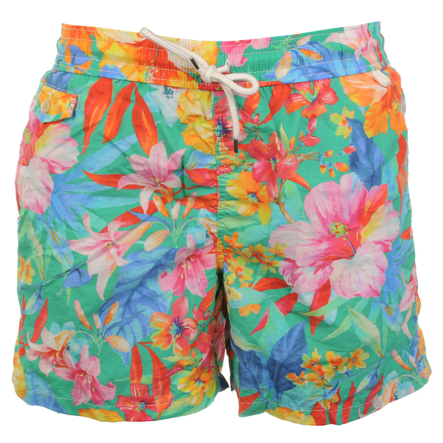 swim shorts blog 3