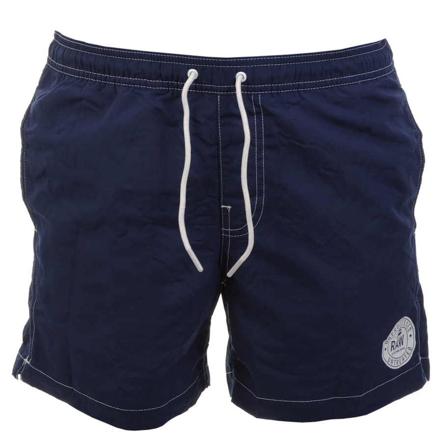 swim shorts blog 4