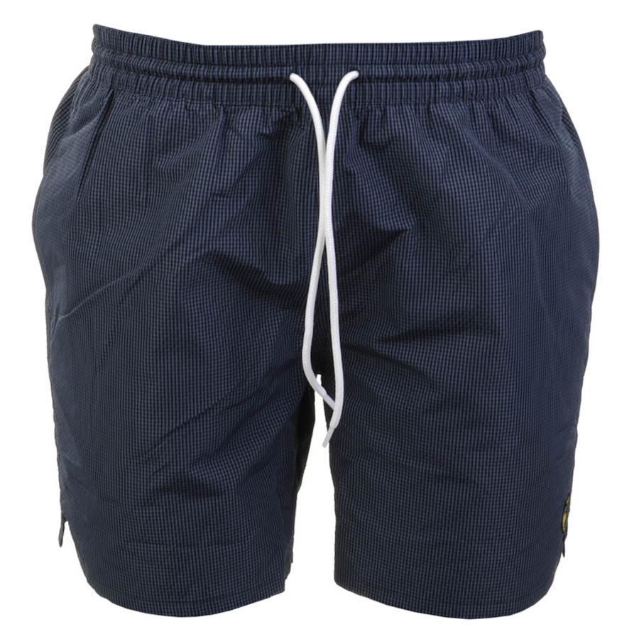 swim shorts blog 5
