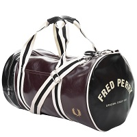 Overnight Bags Perfect for Weekend Trips
