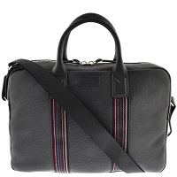 BAGS PS
