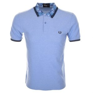 Fred Perry 2