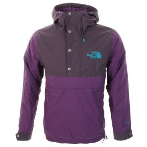 North Face 2