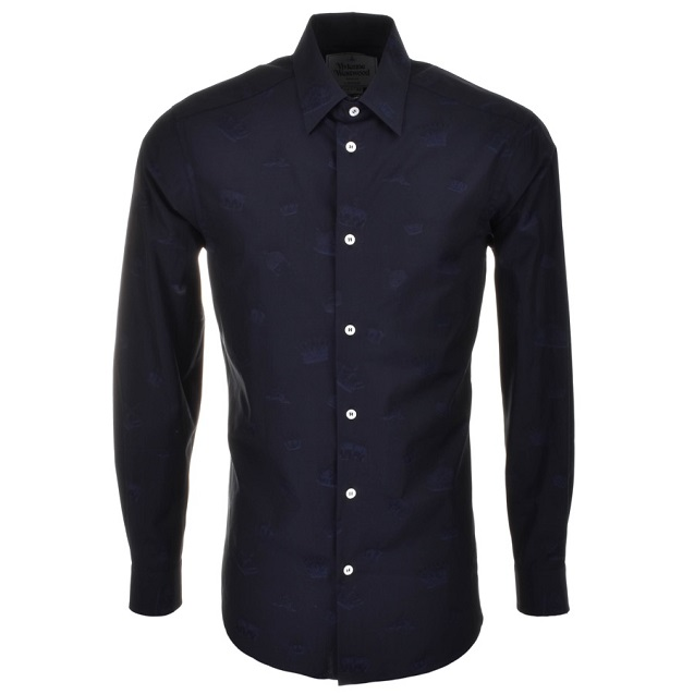 mainline menswear blog men 39 s designer clothing and mens