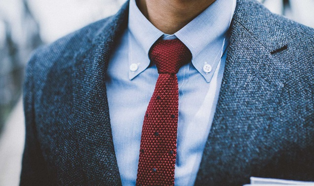 What's the difference: button up vs. button down shirts