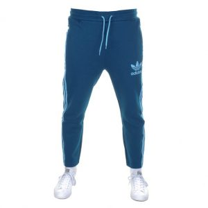 Joggers 4